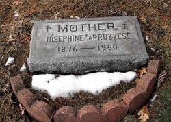 Josephine Apruzzese
