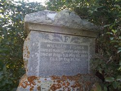 William Spencer Fisher