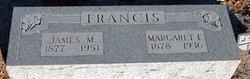 James Murrel Francis