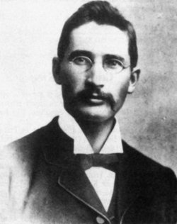 James Barry Munnik Hertzog