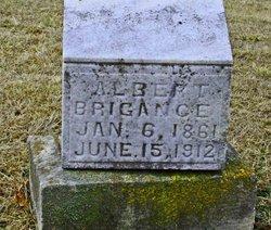 Albert Brigance