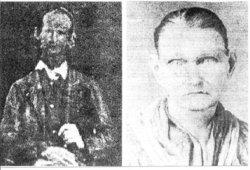 John Benjamin Meigs