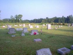 Birds Run Cemetery