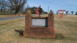 Bethlehem United Methodist Church