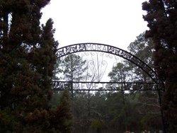 Mora Cemetery