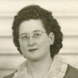 Lois Marie <i>Stone</i> Brownfield