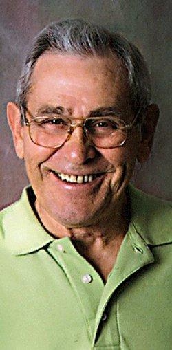 Thomas Leo Abell