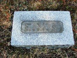 Elmer Martin Angle