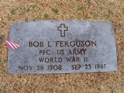 Bob L. Ferguson