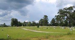 Zavalla Cemetery
