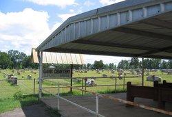 Gann Cemetery