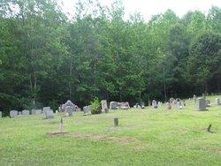 Marcum Cemetery