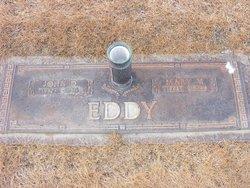 John David Eddy
