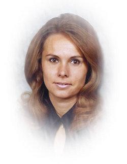 Sharon Karleen <i>Flank</i> Kallio