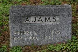 Eva Adams