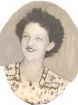 Sadie Catherine <i>Winkelspecht</i> Penn