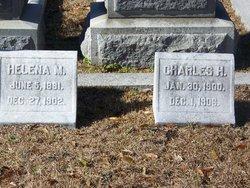 Charles H Stelling
