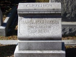 Margareth Helena Stelling