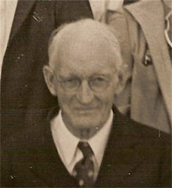 Lewis Henry Draper