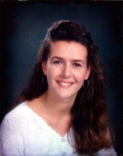 Rebecca Lynn <i>Talbot</i> Andringa