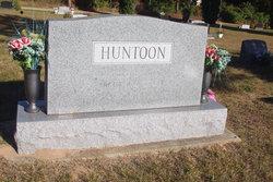 Robert L. Huntoon