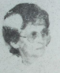 Helen Dorothy <i>Michalski</i> Freeman