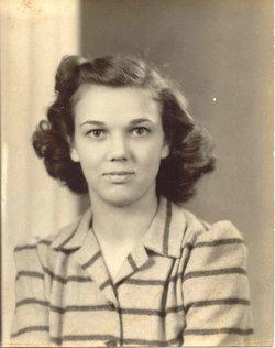 Dorothy Winifred <i>Gruber</i> Wills