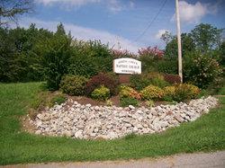 Birds Creek Cemetery