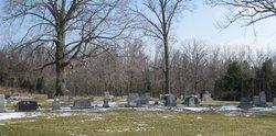 Pleasant View Methodist Church Cemetery