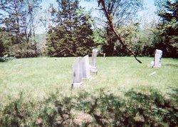 New Buda Cemetery