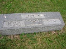 Helen C. <i>Schmidlap</i> Eppley