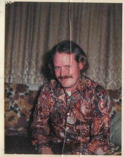 David Lynn Stanley