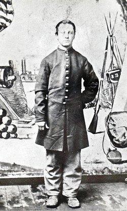 Russell Hubbard Mallory