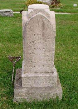 Edgar E. Ainsworth