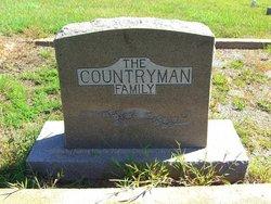Pearl Countryman