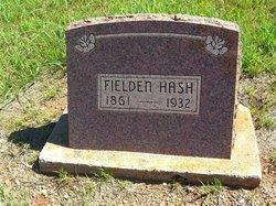 Fielden Hash