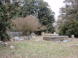 Rosedale Cemetery