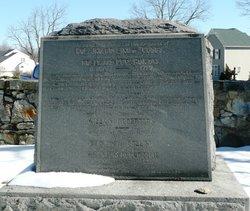 Cobbs Cemetery