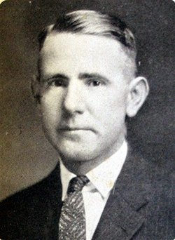Frank William Knell, Sr