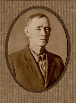 Joseph Tuttel