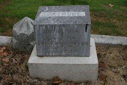 Gertrude Adams
