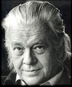 Ernst Friedrich Fritz Schumacher