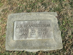 Daniel R. Beanblossom