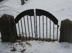 Greycourt Cemetery