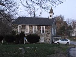 Mount Gilboa AME Church Cemetery