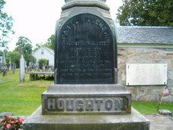 Daniel Houghton