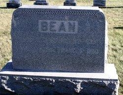 George Welby Bean