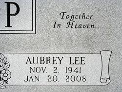 Aubrey L. Hipp