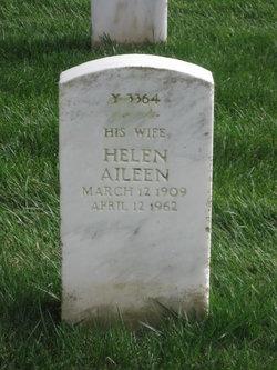 Helen Aileen <i>Hill</i> Augustus