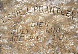 Essie L Brantley